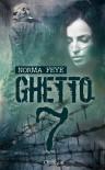 Ghetto 7 - Norma Feye