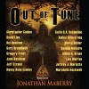 Out of Tune - Audio Realms Publishing Company, Lesley Ann Fogle, Peter Bishop, Jonathan Maberry