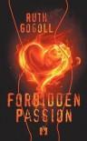 Forbidden Passion - Ruth Gogoll, Susan Way