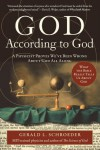 God According to God: A Scientist Discovers We've Been Wrong About God All Along - Gerald Schroeder