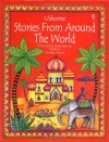 Stories from Around the World (Stories for Young Children) - Heather Amery