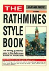 Rathmines Style Book - David Talbot Rice