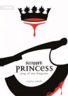 Scrapped Princess Novel 2: Song of the Forgiven - Ichiro Sakaki, Yukinobu Azumi