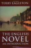 The English Novel - Terry Eagleton