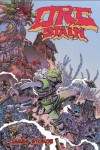 Orc Stain Volume 1 TP -
