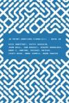 10 PRINT CHR$(205.5+RND(1)); : GOTO 10 (Software Studies) - Nick Montfort, Patsy Baudoin, John   Bell