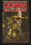 Conan The Mercenary - Andrew J. Offutt