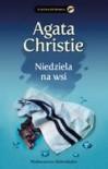 Niedziela na wsi - Agatha Christie