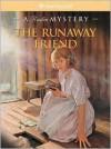 The Runaway Friend: A Kirsten Mystery (American Girl Mysteries - Kathleen Ernst