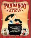Fandango Stew - David Davis