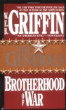 The Generals (Brotherhood of War, Book 6) - W.E.B. Griffin