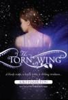 The Torn Wing (The Faerie Ring, #2) - Kiki Hamilton