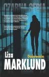 Dożywocie - Marklund Liza