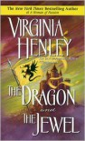 The Dragon and the Jewel -