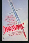 Dark Channel - Ray Garton
