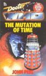 The Mutation of Time - John Peel