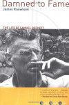 Damned to Fame: The Life of Samuel Beckett - James Knowlson