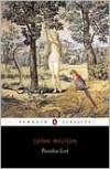 Milton: Paradise Lost -