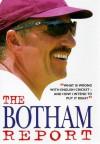 The Botham Report - Ian Botham