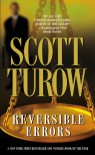 Reversible Errors - Scott Turow