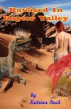 Ravaged In Raptor Valley (Dinosaur Erotica) - Katrina Reed