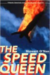 The Speed Queen - Stewart O'Nan