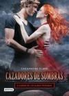 Ciudad de las almas perdidas (Cazadores de sombras, #5) - Cassandra Clare
