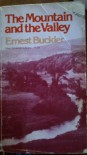 The Mountain and the Valley (New Canadian Library) - Ernest Buckler