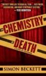 Chemistry of Death (07) by Beckett, Simon [Mass Market Paperback (2007)] - Simon Beckett