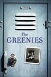 The Greenies - Myra Paperny