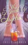 The Break-Up Psychic  - Emily Hemmer