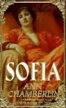 Sofia - Ann Chamberlin