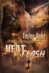 Heat Flash - Taylor Anne