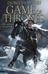 Game of Thrones - Das Lied von Eis und Feuer, Bd. 3 - Daniel Abraham, George R.R. Martin, Tommy Patterson