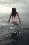 The Ocean - Cecilia Araneda