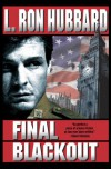 Final Blackout - L. Ron Hubbard