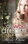 All Who Dream - Nicole Deese