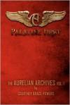 Palatine First -