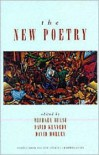 The New Poetry - Michael Hulse, David Kennedy, David Morley