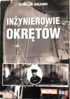 Inżynierowie okrętów - Stanisław Wielebski