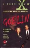 Goblin - Charles Lewis Grant