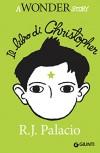 Il libro di Christopher: A Wonder Story - R. J. Palacio
