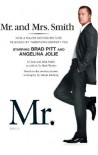 Mr. and Mrs. Smith - Cathy East Dubowski