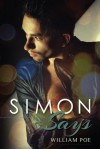 Simon Says - William Poe