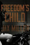 Freedom's Child - Jax Miller