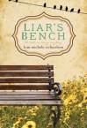 Liar's Bench - Kim Michele Richardson