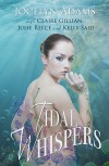 Tidal Whispers - Jocelyn Adams
