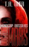 Doctor Mars - T.A. Uner