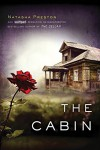 The Cabin - Natasha Preston