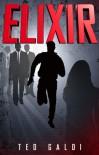 Elixir - Ted Galdi
